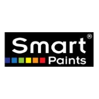 Smart Paints