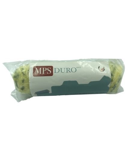 """MPS DURO 6"""" PAINT ROLLER"""