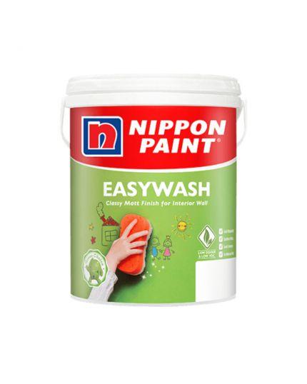 NIPPON EASYWASH