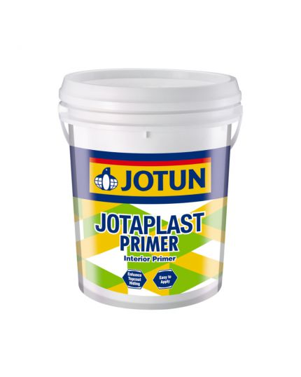 JOTUN JOTAPLAST PRIMER