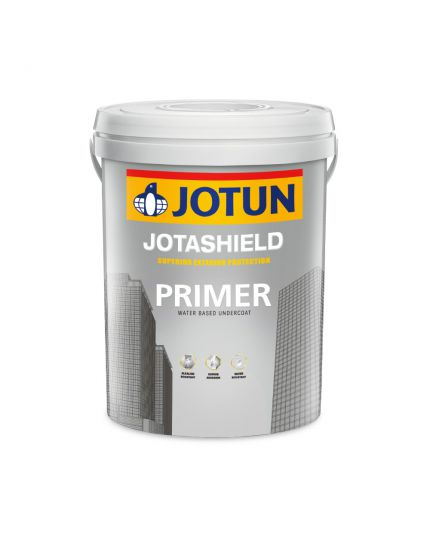 JOTUN JOTASHIELD PRIMER