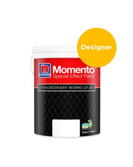 NIPPON MOMENTO® OPTICAL (DESIGNER SERIES)
