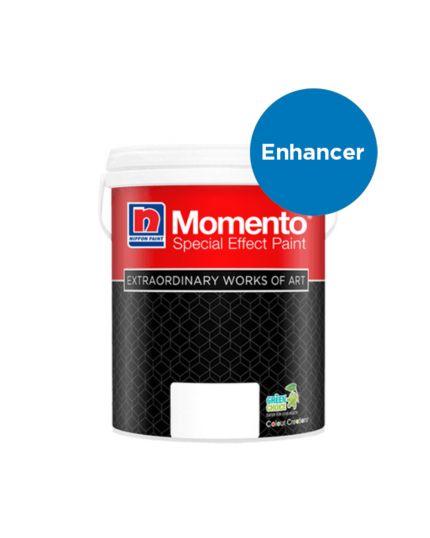 NIPPON MOMENTO® CLOUD PEARL (ENHANCER SERIES)