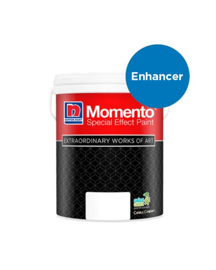 NIPPON MOMENTO® FROST (ENHANCER SERIES)