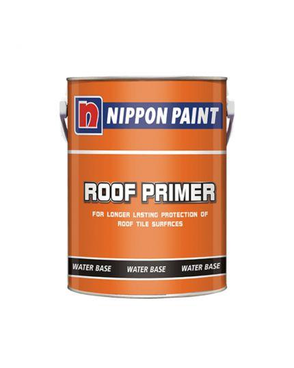 NIPPON ROOF PRIMER