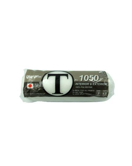 """MARU-T 7"""" INTERIOR & EXTERIOR PAINT ROLLER 1050"""