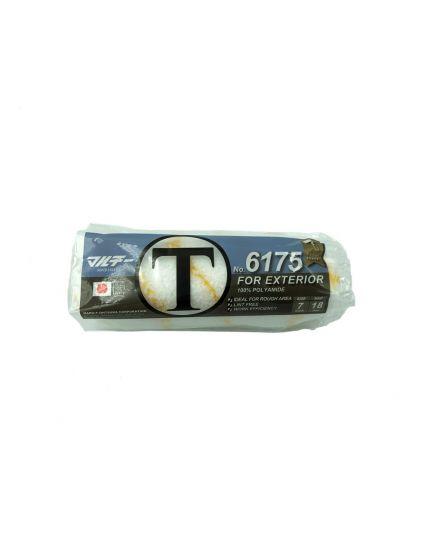 "MARU-T 7"" EXTERIOR PAINT ROLLER 6175"