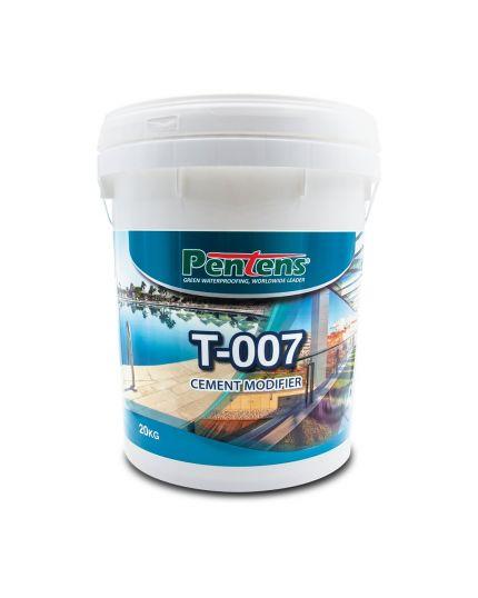 PENTENS T-007