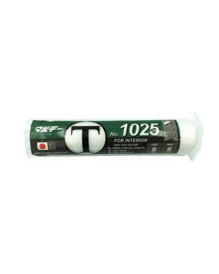 "MARU-T 9"" INTERIOR PAINT ROLLER 1025"