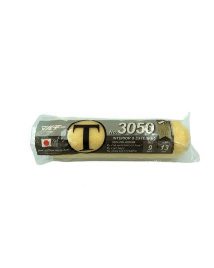 """MARU-T 9"""" INTERIOR & EXTERIOR PAINT ROLLER 3050"""
