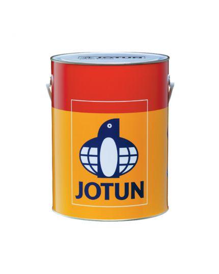 JOTUN CITO PRIMER 09